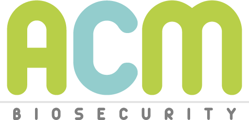 ACMBIOSECURITY